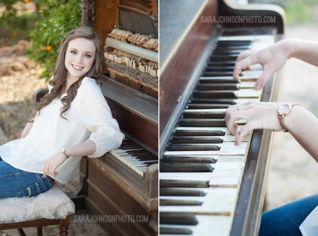 018 and 029 Mariah Gresko Senior Web