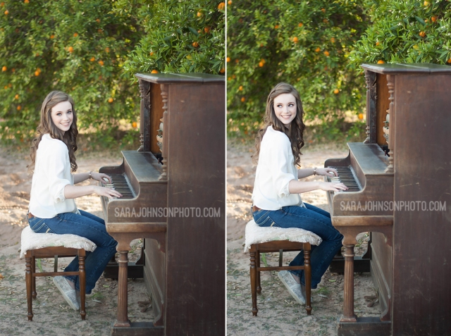 025 and 026 Mariah Gresko Senior Web
